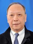 何震傑醫生 Dr HO CHUN KIT PETER