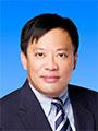 龔詩仁醫生 Dr KONG HAN BOON, JAMES