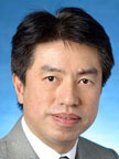 賴奇偉醫生 Dr LAI KEI WAI, CHRISTOPHER