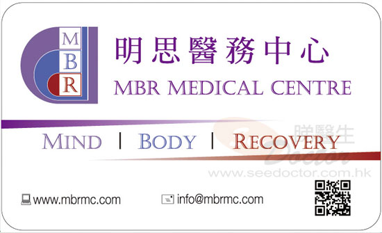 Dr Sung Wing Kuen Name Card